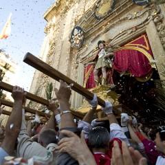 Feste religiose a Malta, un mondo da scoprire