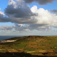 Gozo in autunno è una meraviglia tutta da vivere