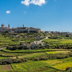 Lonely Planet celebra la bellezza di Malta