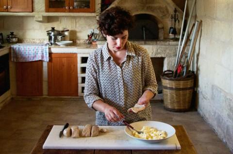 Pastizzi Gourmet: lo street food di Malta tra tradizione e nuove ricette