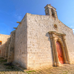 Żejtun, una Malta salutare e autentica