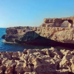 Studiare l'inglese a Malta tra mare, divertimento e tanto sole