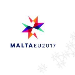 Malta alla Presidenza del Consiglio dell'Unione Europea