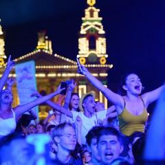 Isle of MTV 2017 a Malta: nomi, date e nuova location