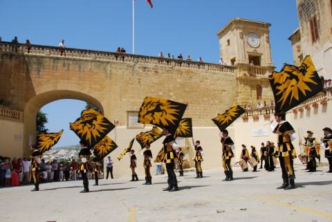 Eventi a Malta, quest'estate c'è l'imbarazzo della scelta!