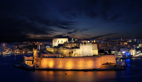 Trip Advisor premia le eccellenze di Malta