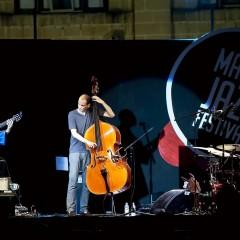Malta Jazz Festival, il grande jazz suona sull'arcipelago