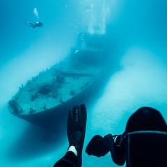 Diving a Malta, l'arcipelago nella classifica delle migliori destinazioni al mondo