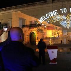 Tradizione e innovazione, cosa vuol dire per Valletta essere Capitale Europea della Cultura
