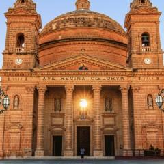 Pasqua a Malta, tra celebrazioni e feste al caldo sole del Mediterraneo