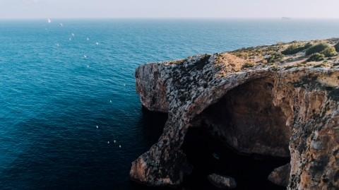 Itinerario nel sud di Malta, tra antichi templi e villaggi di pescatori