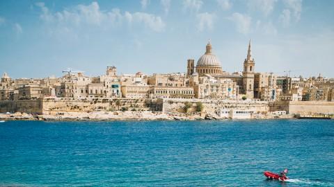 Malta tra mare e cultura, una terra tutta da scoprire