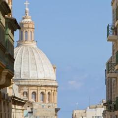 A Malta una Primavera ricca di eventi e novità