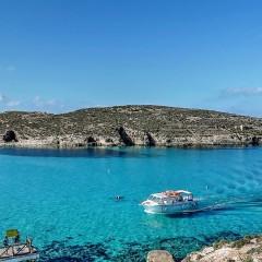 L'attesa è finita: a Malta l'estate è già arrivata!