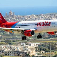 Estate 2018, tutti i voli a Malta dall'Italia