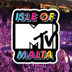 E' tempo di estate con l'Isle of MTV Malta!