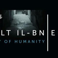 City of Humanity, la storia di Malta a teatro
