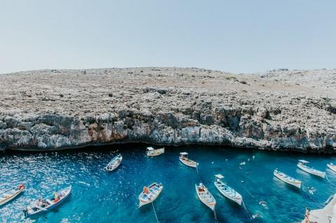 12 cose da fare assolutamente nel vostro primo viaggio a Malta