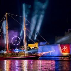 Estate a Malta, una straordinaria stagione di eventi
