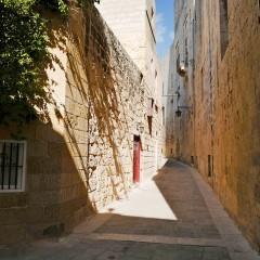 Non solo mare, un itinerario alla scoperta dell'entroterra di Malta