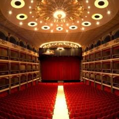 Un fine settimana a teatro: la Traviata sull'isola di Gozo