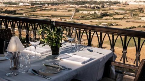 Mangiare a Malta, una nuova esperienza gastronomica