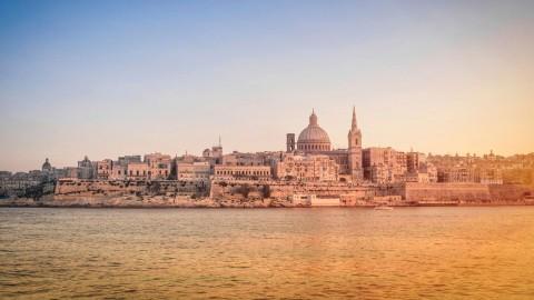 Fine settimana con le amiche? Vola a Malta per la Festa della Donna!