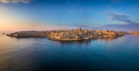 È primavera, a Malta è tempo di feste e eventi