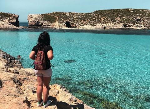 Malta, un piccolo gioiello del Mediterraneo