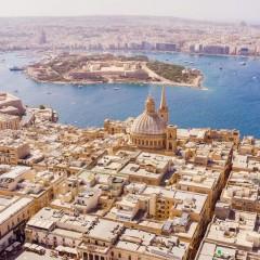 Giugno e luglio, un mare di eventi a Malta!