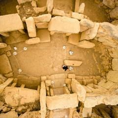 Malta e i siti UNESCO, un tesoro tutto da scoprire