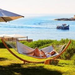 I 7 migliori luoghi di Malta dove leggere un buon libro
