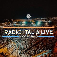 I grandi artisti italiani in concerto a Malta con Radio Italia