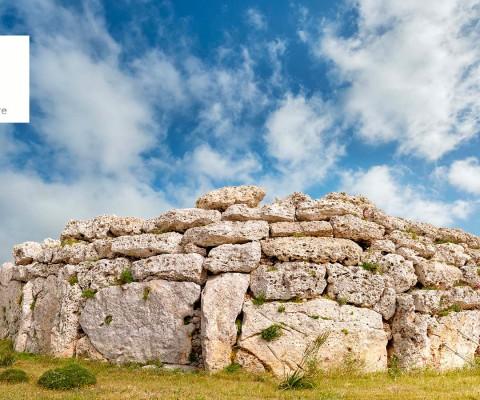 Con Google alla scoperta dei musei e dei siti archeologici di Malta