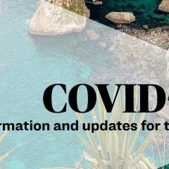 COVID19 Malta – AVVISO emesso il 13/03/2020