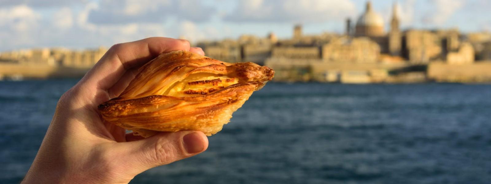 Ai fornelli con Malta, le migliori ricette della tradizione maltese