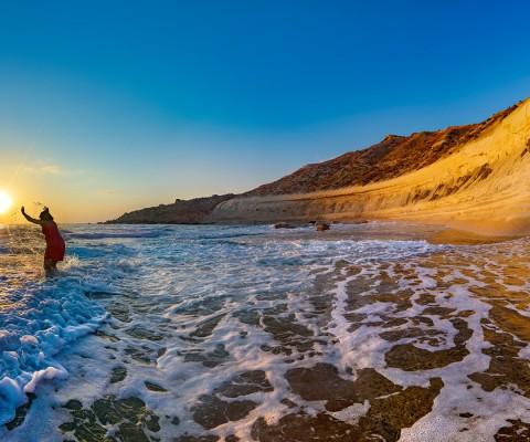 Gozo è una bellezza ora dormiente che presto tornerà a splendere