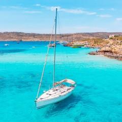 Dal 1 luglio Malta riapre ai viaggi dall'Italia, pronti a partire?
