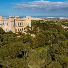 Malta, una terra di storie e leggende