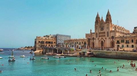 """Scopri i vincitori del contest """"A Malta è ancora Estate"""""""