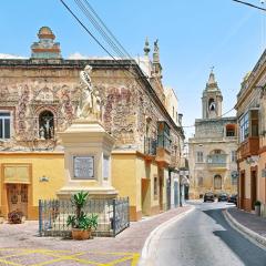 Alla scoperta di alcuni dei luoghi meno conosciuti di Malta