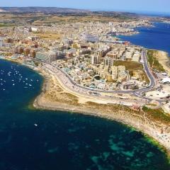 St Paul's Bay, itinerari nel nord di Malta tutti da scoprire