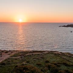 Alla scoperta dei luoghi più romantici di Malta