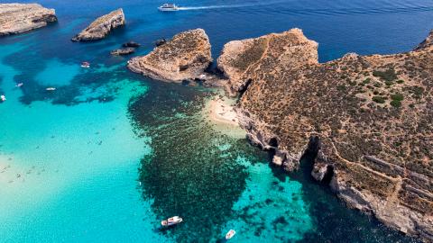 Cosa succede a Malta e perché tutti ne parlano?