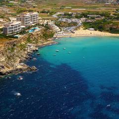 Malta riparte dal 1° giugno. Parola d'ordine: sostenibilità
