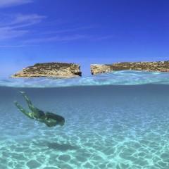Vola a Malta alla scoperta del cuore del Mediterraneo!