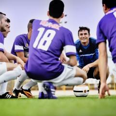 Malta e Fondazione P.U.P.I. Onlus: pronti a giocare insieme!