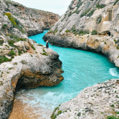 Malta – Aggiornamento info di viaggio