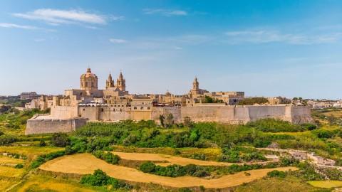 A Malta, una vacanza alla scoperta del lusso