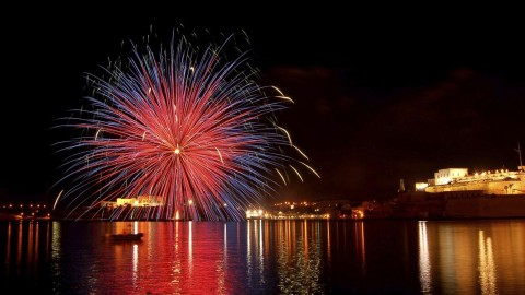 Malta, nuovi eventi nel mese di settembre
